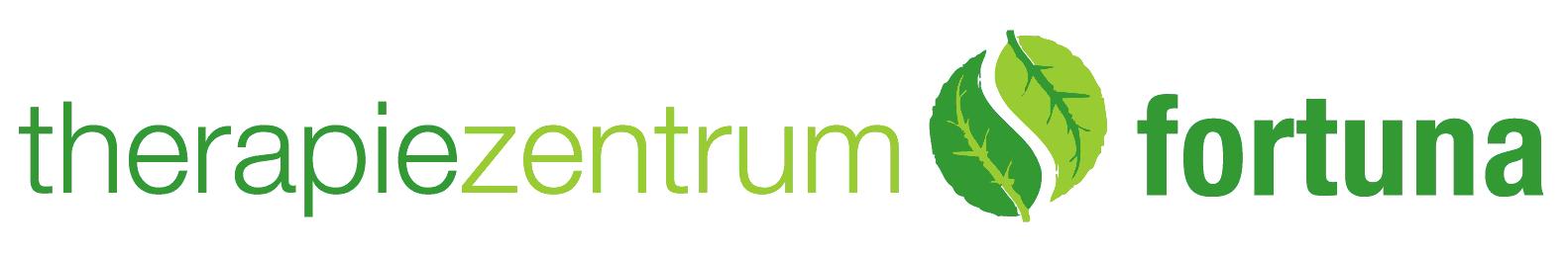 logo_fortuna